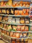 gluten free jacksonville publix gluten-free section