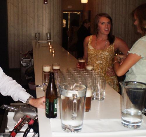 Greens beer gluten free jacksonville