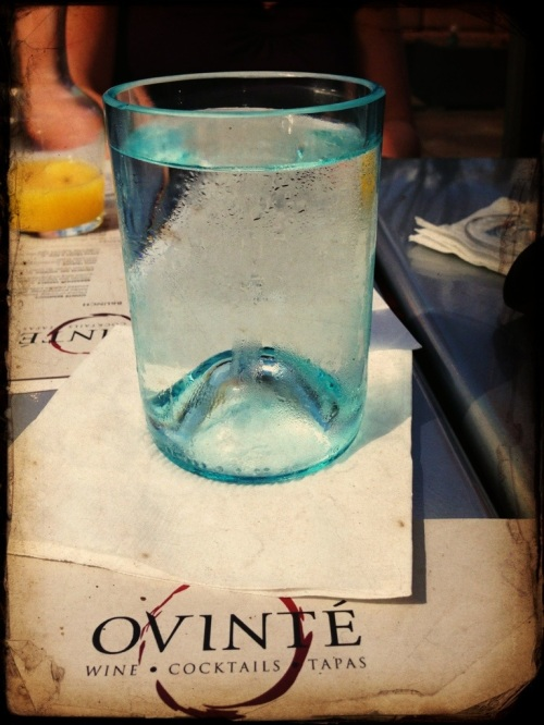 ovinte gluten free brunch town center