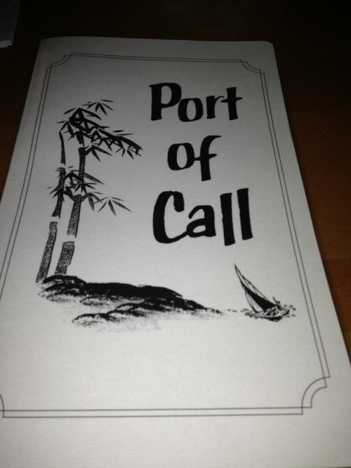 port of call new orleans gluten free hamburger