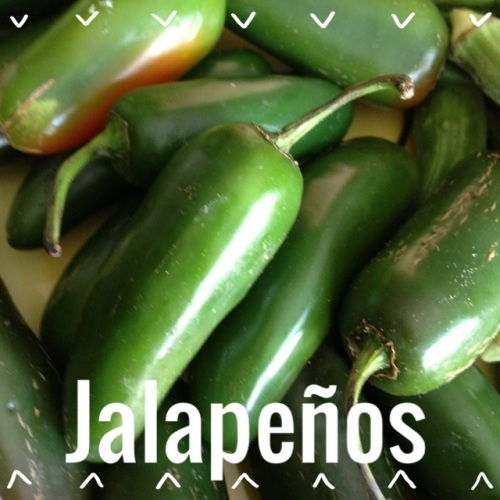 gluten free jacksonville beaches green market produce alvarez farms jalapenos