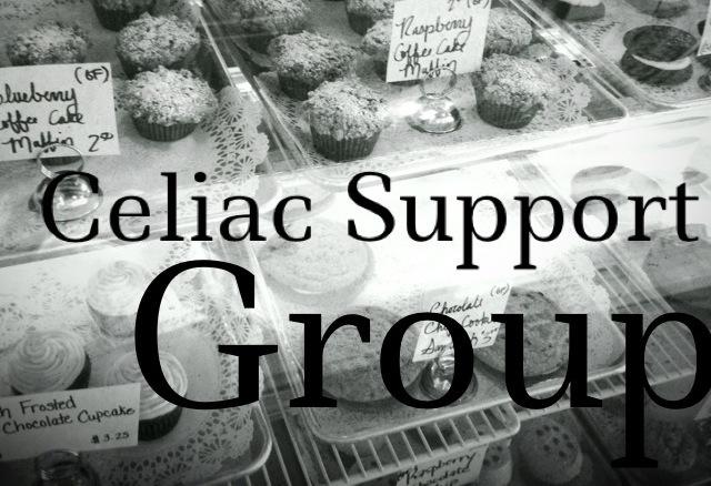 jacksonville celiac support group gluten free jacksonville