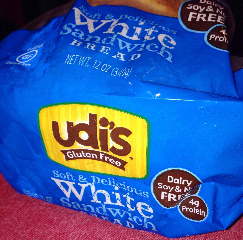 gluten free jacksonville gluten-free dairy-free grilled cheese udi's bread
