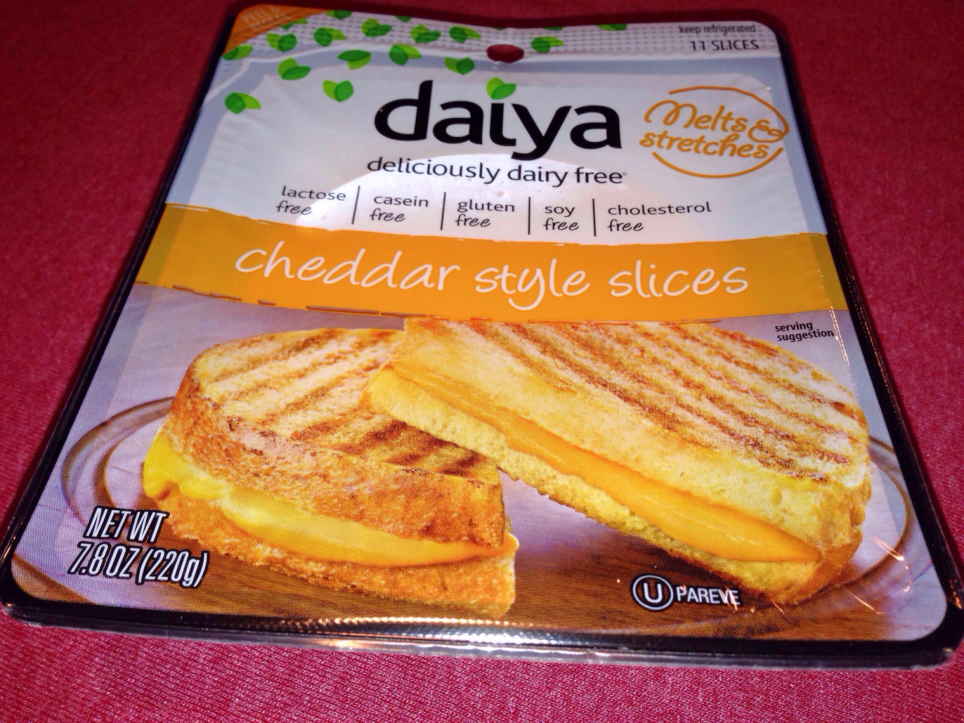 gluten free jacksonville gluten-free dairy-free grilled cheese daiya soy cheese