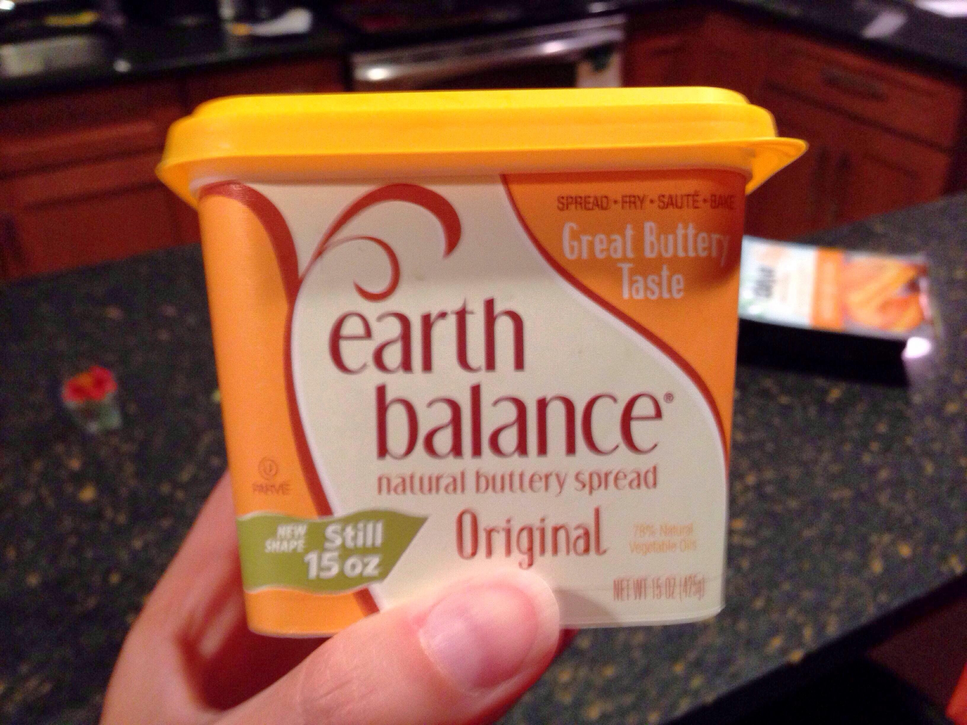 gluten free jacksonville gluten-free dairy-free grilled cheese earth balance
