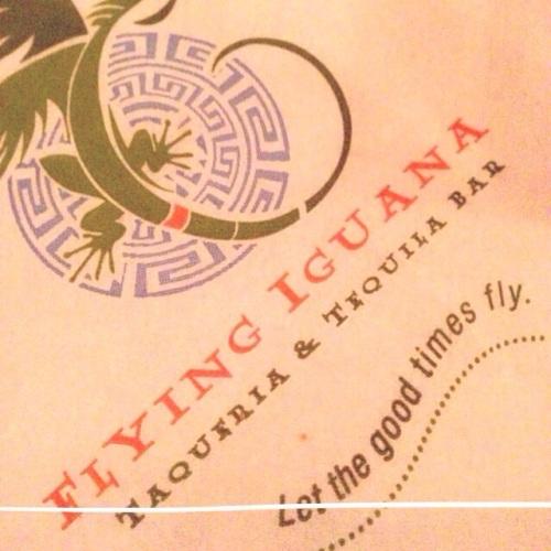gluten free jacksonville flying iguana taqueria
