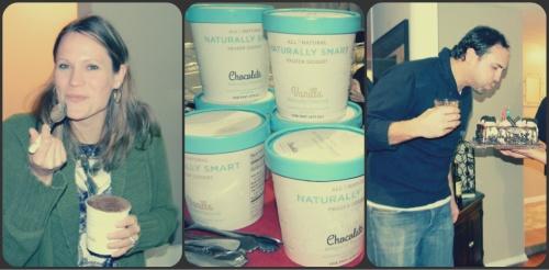 naturally smart gluten free jacksonville