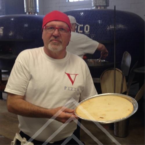 gluten free jacksonville v pizza san marco