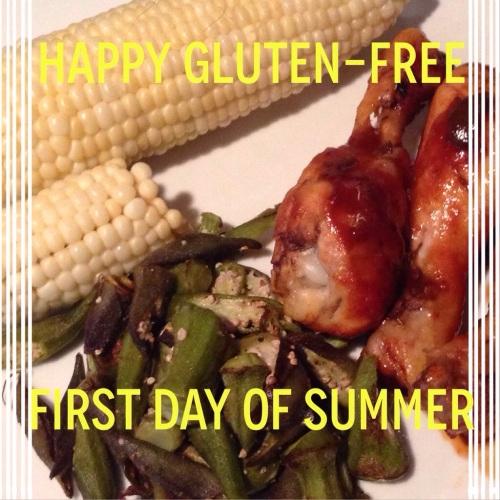 gluten free jacksonville