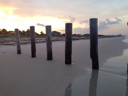 gluten free jacksonville beach