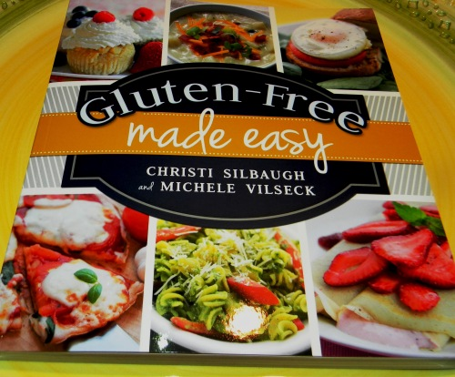 gluten free jacksonville gluten free made easy