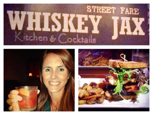 gluten free jacksonville whiskey jax