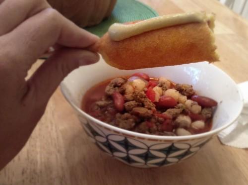 Foster Farms Gluten Free Corn Dogs Gluten Free Jacksonville