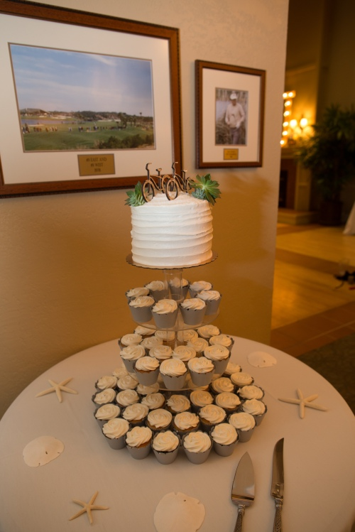 gluten free jacksonville wedding