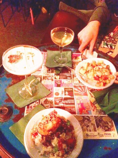 gluten free jacksonville italy rome apperitivo freni e frizioni