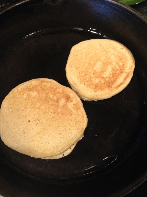 gluten free jacksonville amazing foods pancakes
