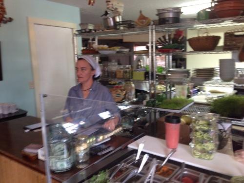 gluten free jacksonville thischicks kitchen