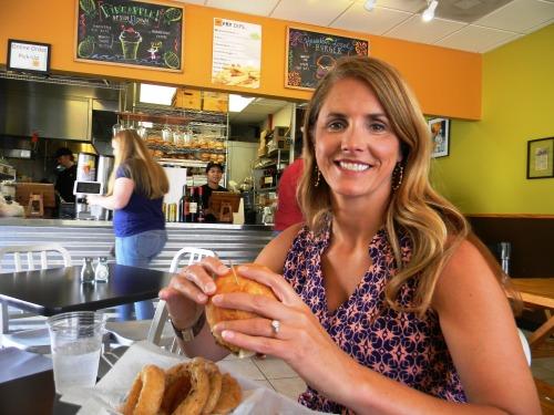 gluten free jacksonville epik burger