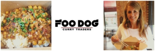 foo dog curry traders gluten free jacksonville