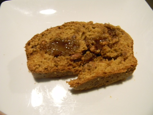 king arthur flour pumpkin bread honey acres gluten free jacksonville
