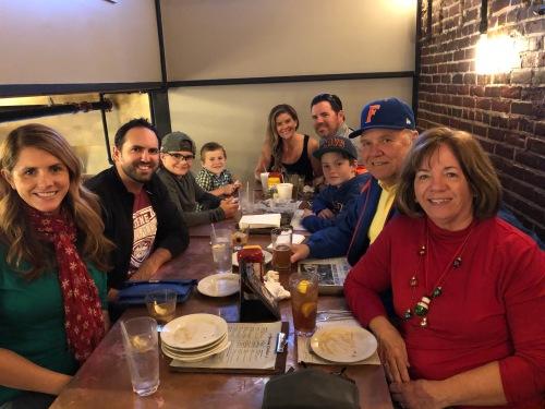 gluten free jacksonville celiac disease